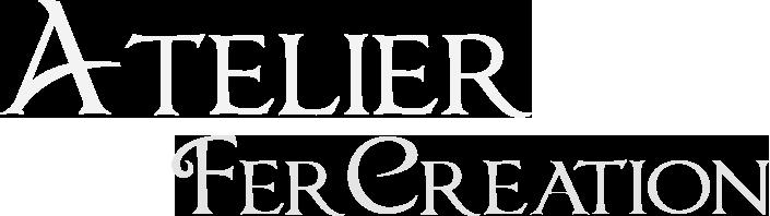 AtelierFerCreation